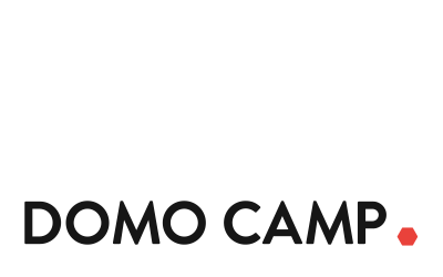 domo-camp