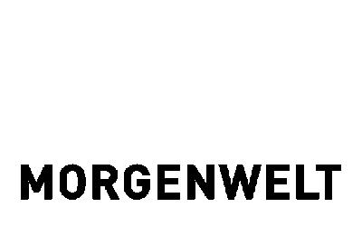 MORGENWELT