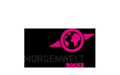 MORGENWELT ROCKS