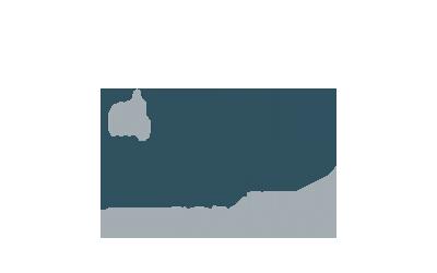North Tec Consult