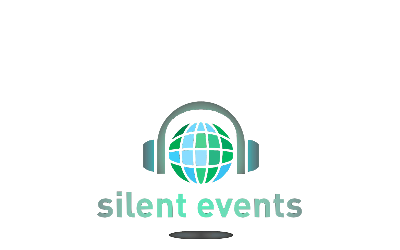 silent-entvents