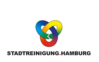 stadtreinigung-hamburg